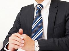 経営者のための財務改善セミナー