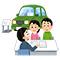 経営者が車を購入する際の注意点!